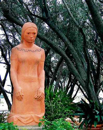 Theatre Image #76 — February 2004